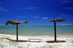 Praia do Espelho, Bahia, Brazil www.brisasdoespelho.com.br