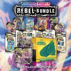 All Pokemon Cards, Pokemon Cards Legendary, Pokemon Pokemon, Post Check, Jurassic World, Rebel, Cute Animals, Awesome, Projects