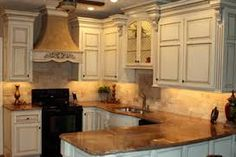 Image result for country style kitchens