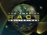 The Amazing Race November 14,2012 (11.14.2012) Episode Replay — 11.14.2012 , Featured , Game Show , November 14 , The Amazing Race , TV 5 Kapatid , Wednesday — Pinoy Tambayan