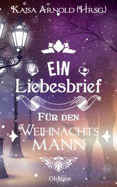 #Ausschreibung des Oldigor Verlages für die Weihnachtsanthologie 2015: http://www.oldigor.com/ein-liebesbrief-fuumlr-den-weihnachtsmann.html