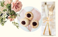 Mia Bella Fine Italian Almond Cookies -Simply Elegant, Simply Decadent!   Fine tradition defines Italy and it's cuisine - especially in Puglia, home to the generations-old recipes for Mia Bella Fine Italian Almond Cookies.  Decadent with rich taste, yet pristine, with all -natural, gluten-free ingredients, Mia Bella cookies showcase the best of Puglia, where centuries of evolving influence