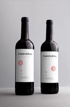 Wine packaging in Wine Packaging
