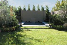 PB Backyard 6