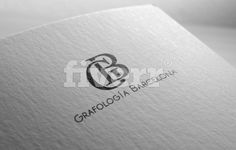 creative-logo-design_ws_1460548600