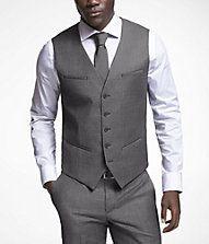 groom/groomsmen attire