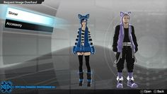 Tutorials/Personal: http://azurelight.net Fansites: http://genkigirl.net Deviant Art: http://mikaristar.deviantart.com Fanart Central: http://fanart-central.net/user/AzureMikari/ Artrift: http://artrift.com/Mikari/ Instagram: http://instagram.com/azurepixel/ Pixiv: http://pixiv.net/member.php?id=8705830 Art Grounds: http://artgrounds.com/gallery/MiliAzure/ Google Plus: http://google.com/+MiliBlueAzure Twitter: http://twitter.com/miliazure