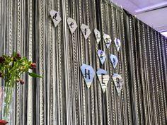 Design by HER   #weddingdetails #annecreeaza #designbyher Wedding Details, Weddings, Design, Wedding, Marriage