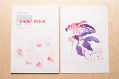 Under Value