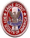 Eagle Scout Resources - Projects, Ceremony, Scholarships, Gifts