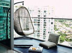 AD-Cozy-Balcony-Decorating-Ideas-11.jpg (700×521)