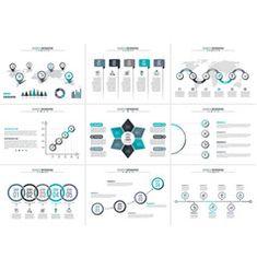 Royalty-Free Vector Images by (over Circle Infographic, Infographic Templates, Free Vector Images, Vector Free, Circle Arrow, Circle Diagram, Process Chart, Computer Vector, Vector Online