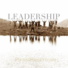 Leadership can accomplish great things when the passion is collaborative. ⭐️ It reflects joint decision making and ownership of the process. ⭐️ Leadership in passion is a key success attribute. ⭐️ How do you rate your personal success attributes? ⭐️ DO THE PQ ⭐️