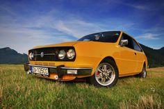 Upravená Škoda Rapid 136L Cars And Motorcycles, Classic Cars, Automobile, Bmw, Vehicles, Car, Vintage Classic Cars, Autos, Cars