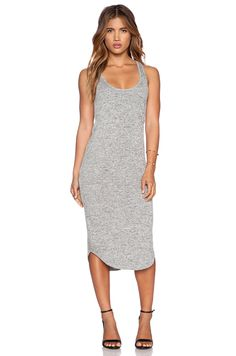 Riller & Fount Gerrard Dress