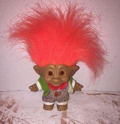 30 best treasure trolls images on pinterest troll dolls demons