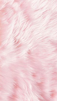 Popular pink fur wallpaper, I think it'd look great if it was a live wallpaper for the iPhone and onwards. Iphone Wallpaper Pink, Wallpaper For Your Phone, Pink Iphone, Tumblr Wallpaper, Screen Wallpaper, Cool Wallpaper, Pink Fur Wallpaper, Iphone Wallpapers, Queens Wallpaper