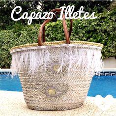 #Capazo Illetas