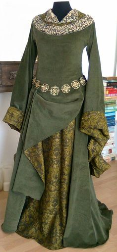 Eowyn | Eowyn Costume For Sale owyn 1