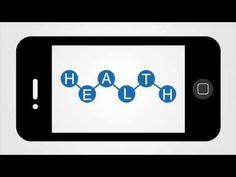 What is Digital Health? by Paul Sonnier - a straightforward video that tells the simple and powerful story of what Digital Health is. This is a wonk-free zone; thanks to Paul Sonnier!