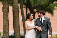 Fun and Romantic New Orleans Wedding   Arte De Vie Photography   Bridal Musings Wedding Blog 15