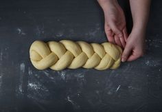 How to Make Easy Bread at Home Part 2 - All About Enriched Breads