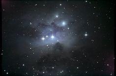 NGC1973_55