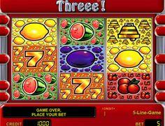 777 игровые автоматы играть онлайн бесплатно вулкан игровые автоматы играть бесплатно рояль