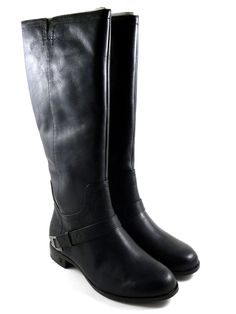 Cheap uggs,Ugg boots outlet Wholesale Only $39 for Christmas gift,Get it immediately.