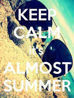 so soon!