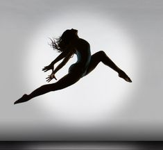 """Dance is the only art of which we ourselves are the stuff of which it is made."" Ted Shawn"