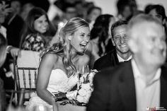 Shelter Island Wedding Photographer – Kelly + Alex – 9.24.2016 – The Boat House at The Island Boatyard – Shelter Island, NY - having fun at your wedding is the most important thing.