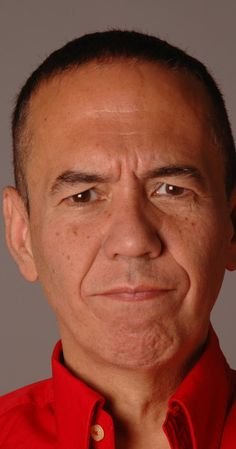 """Gilbert Gottfried, Actor: Aladdin. At the young age of 15, Gilbert Gottfried began doing stand-up at open mike nights in New York City and, after a few short years, became known around town as """"the comedian's comedian"""". After spending several years mastering the art of stand-up comedy, producers of the legendary NBC late-night comedy show, Saturday Night Live (1975), became aware of Gottfried and, in 1980, hired him as a cast ..."""