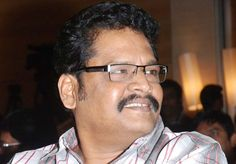 K.S Ravikumar plays special role in Remo - iFlickz