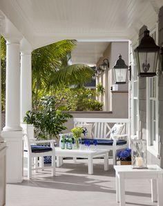 269 best dream home inspiration images diy ideas for home houses rh pinterest com