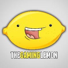Omg I love  the gaming lemon it is so funny I rotfl every time I watch a video .i recommend this for people aloud to play M raided games