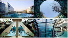 ACTUALIZACIONES   SANTA FE   Proyectos y Fotografías - Página 444 - SkyscraperCity