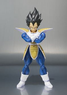 Action & Toy Figures Dragonball Z Super Saiyan Broli Broly Action Figure Toy Doll Brinquedos Figurals Collection Dbz Model Gift Relieving Heat And Thirst.