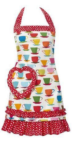 Carolyn's Kitchen - Tea Cup Red Retro Apron by Carolyn's Kitchen - Glamour Girl Retro Aprons - Spice & Entice!, http://www.amazon.com/dp/B005PI0WYQ/ref=cm_sw_r_pi_dp_m-0eqb1RKVE80