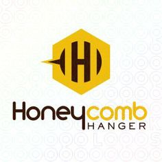 Honeycomb Hanger logo