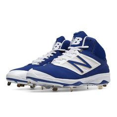 uk availability 7ac2d b1b9a Mid-Cut Metal Men s Recently Reduced Shoes - Bl. New Balance