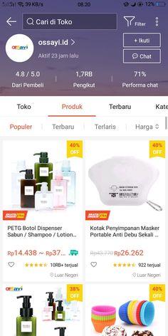 Best Online Stores, Online Shopping Stores, Korea, Thankful, Ootd, Names, Messages, Random, Tips