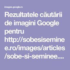 Rezultatele căutării de imagini Google pentru http://sobesiseminee.ro/images/articles/sobe-si-seminee.jpg