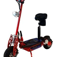 Razor Adult Electric Scooter Florida Home Pinterest Scooters Motor Scooters And Wheels