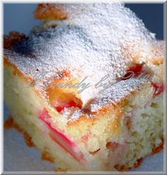 Christmas Appetizers, Polish Recipes, French Toast, Food And Drink, Breakfast, Sweet, Cook, Cakes, Fit