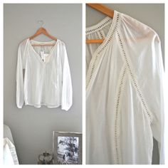 Narisca Top by Joie