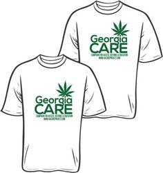 Georgia cares! ;)