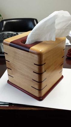 Woodworker's Journal -  Rob asked whether eZine readers make money from your woodworking