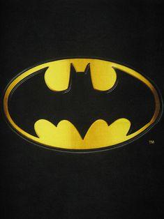Panel measures x with the design railroaded and outlined in gold. Priced per panel. Batman Logo, Superhero Logos, Batman Quotes, Batman Wallpaper, Textiles, Animal Faces, Polar Fleece, Fabric Panels, Bat Signal
