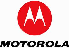 #Motorola will set up about 10 experience zones in #India - See more at: http://techtrainindia.blogspot.in/#sthash.YrZlDFfX.dpuf
